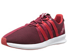 adidas Originals SL Loop 2.0 Split Racer