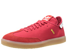 adidas Originals Samba MC