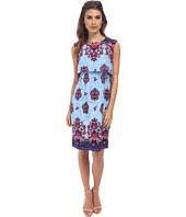 Nanette Lepore - Jodhpur Dress