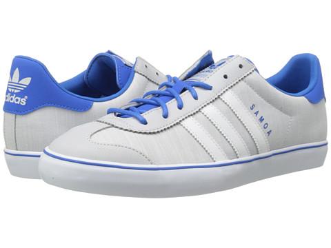 adidas classic vulc