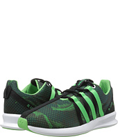 adidas Originals - SL Loop Racer W