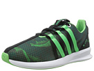 adidas Originals SL Loop Racer W