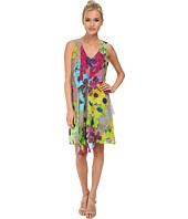 Trina Turk - Idelle Dress