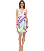 Trina Turk - Secret Dress