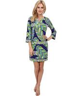 Trina Turk - Rocio Dress