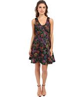 Trina Turk - Renita Dress