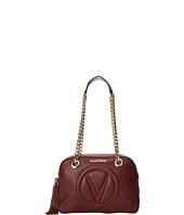 Valentino Bags by Mario Valentino - Madonna 2