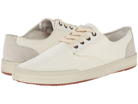 Bass Hampshire Mens Shoes