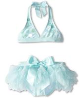 Kate Mack - Swan Lake Act II Swim Bikini Skirted (Little Kids)