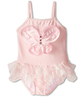 Kate Mack - Social Butterfly Swim Baby One-Piece (Toddler)