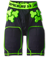 Under Armour Kids - Gameday Armour® 5-Pad Girdle (Big Kids)