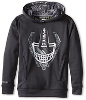 Under Armour Kids - Army Of 11 Hoodie (Big Kids)