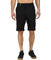 Nike - Woven Short TP