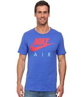 Nike - Air Puff Tee