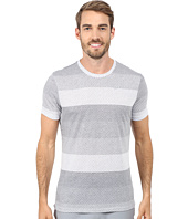 Nike - Dri-Fit Cool Tailwind Stripe Shirt