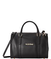 Valentino Bags by Mario Valentino - Jade