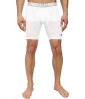 "Nike - Pro Cool Compression 6"" Short"