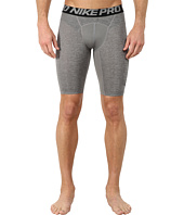 "Nike - Pro Cool Compression 9"" Short"