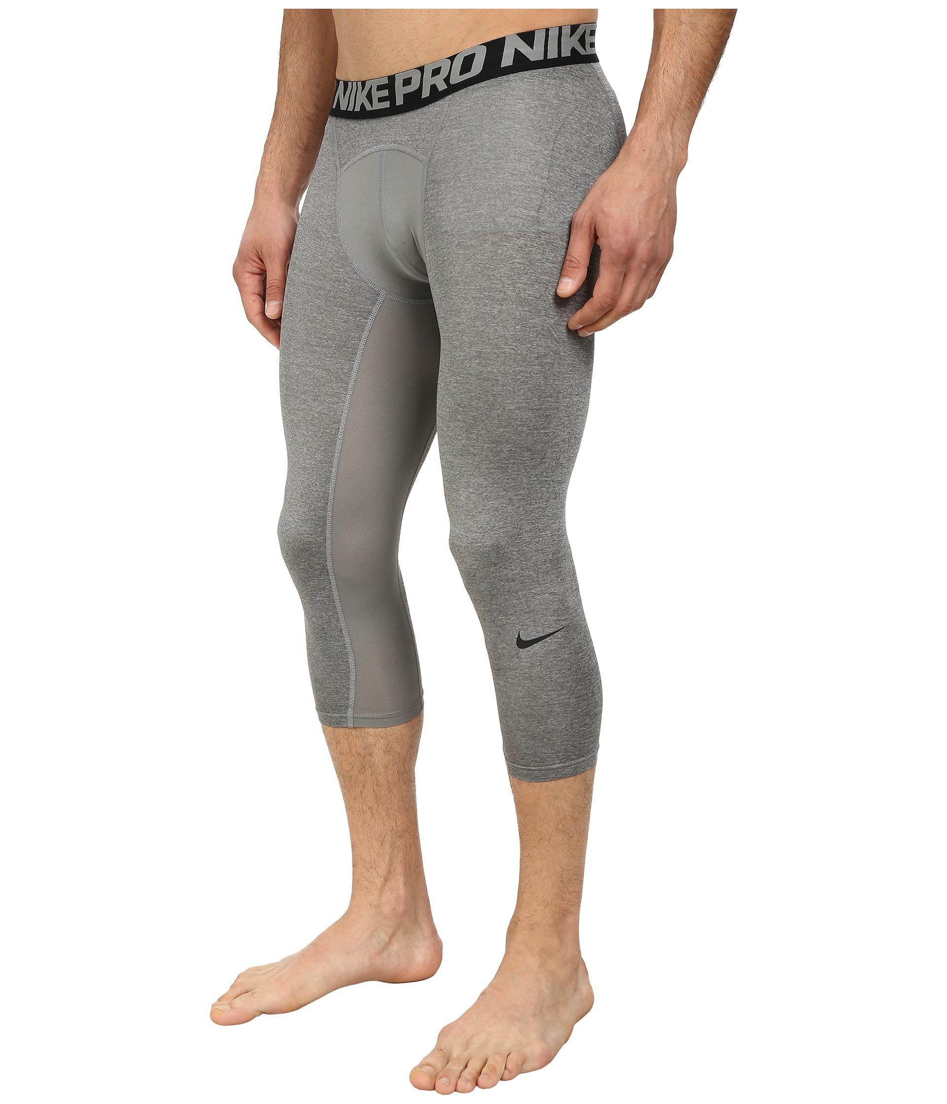 New Nike Pro 5quot Compression Shorts  Women39s  Training  Clothing  Lig