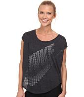 Nike - Nike Tee TP