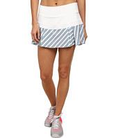 Nike - Victory Printed Skirt