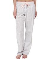 Calvin Klein Underwear - Wovens PJ Pant