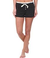 Calvin Klein Underwear - Collage Short w/ Elastic CK Logo