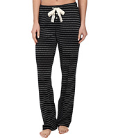 Calvin Klein Underwear - Collage Jersey PJ Pant