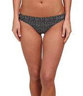 Calvin Klein Underwear - Thong F3842