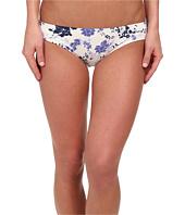 Calvin Klein Underwear - Bikini F3843
