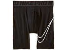 Nike Kids Cool HBR Compression Short Youth (Little Kids/Big Kids)