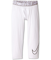 Nike Kids - Cool HBR Compression 3/4 Tight Youth (Little Kids/Big Kids)