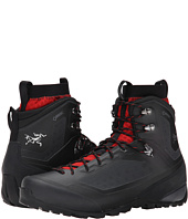 Arc'teryx - Bora2 Mid