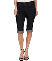 DKNY Jeans - Ludlow Short in Stockholm