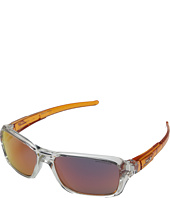 Julbo Eyewear - Gloss Sunglasses