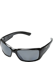Julbo Eyewear - Whoops Sunglasses
