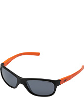 Julbo Eyewear - Player Kids Sunglasses