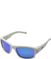 Julbo Eyewear - Kaizer Sunglasses