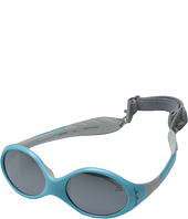 Julbo Eyewear - Looping 1 Kids Sunglasses