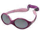 Julbo Eyewear - Looping 3 Kids Sunglasses (2-4 Year Olds)