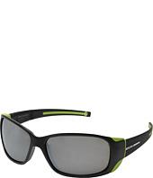 Julbo Eyewear - Montebianco Sunglasses
