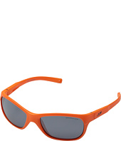 Julbo Eyewear - Player L Sunglasses