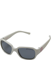 Julbo Eyewear - Diana Kids Sunglasses
