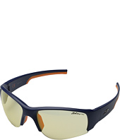 Julbo Eyewear - Dust Sunglasses