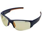 Julbo Eyewear - Dust Sunglasses