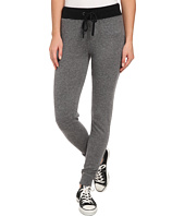 DKNY Jeans - Sweater Knit Track Pants