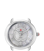 Michele - Serein 16 Diamond Dial Grey