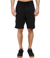 Nike SB - SB Everett Polka Dot Short