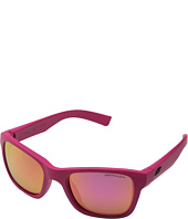 Julbo Eyewear - Reach Kids Sunglasses