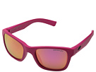 Julbo Eyewear - Reach Kids Sunglasses (6-10 Years Old)